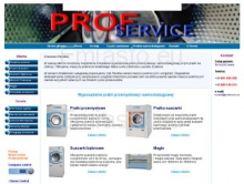 http://www.profservice.pl