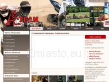http://www.ateam-event.pl